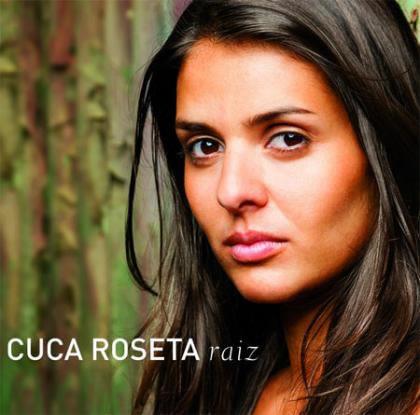 raiz_cuca
