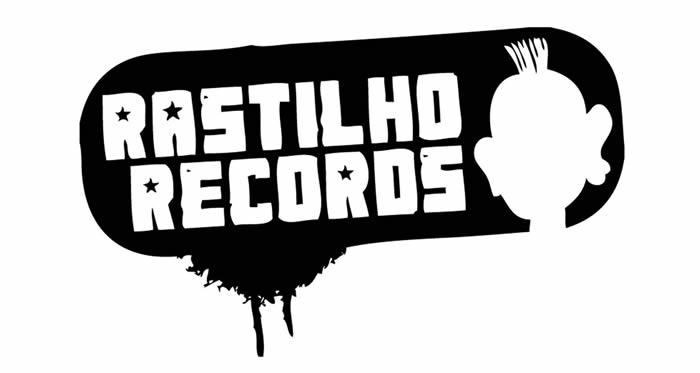 rastilho_logo