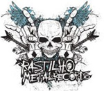 Rastilho Metal Records