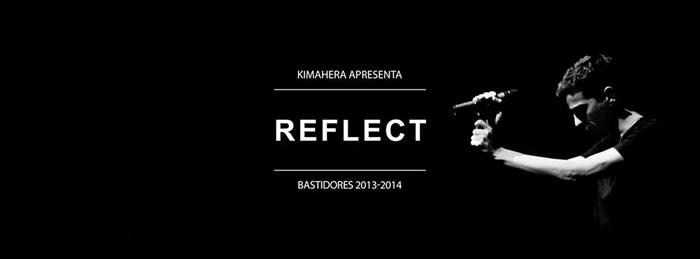 reflect_doc
