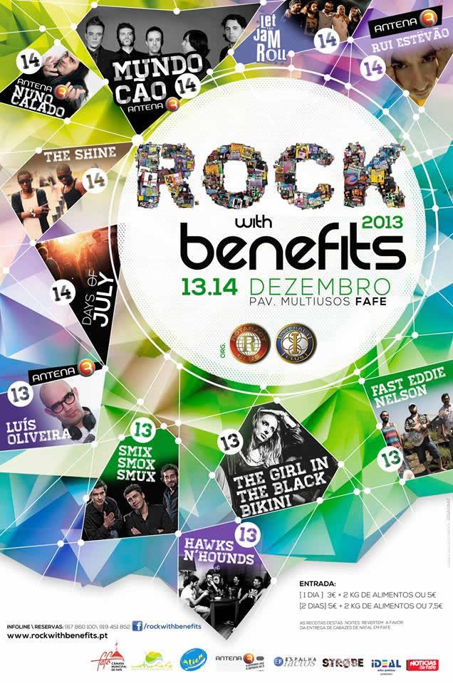 rockwithbenefits13