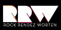 logo RRW