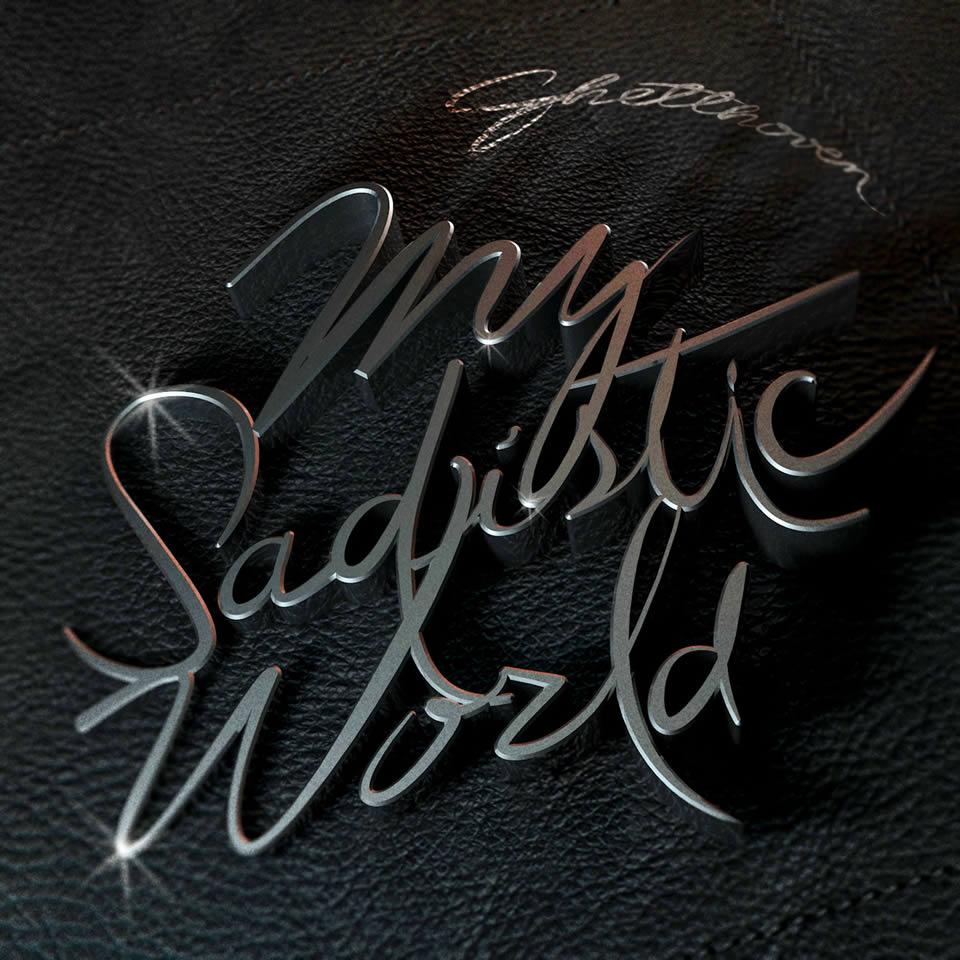sadisticworld