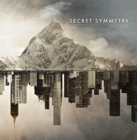secret_symmetry