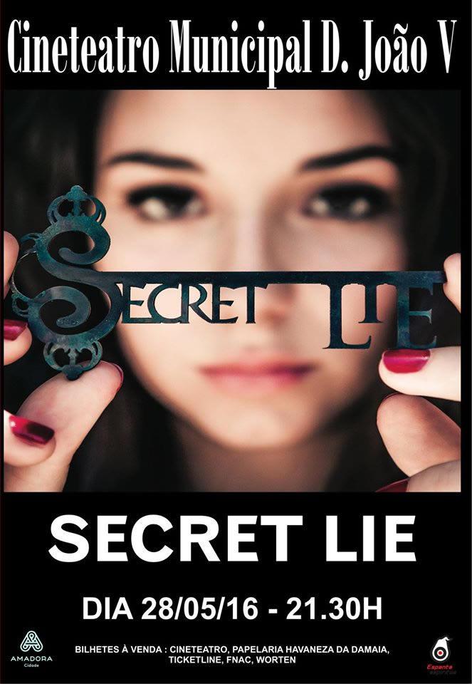 secretlie_damaia
