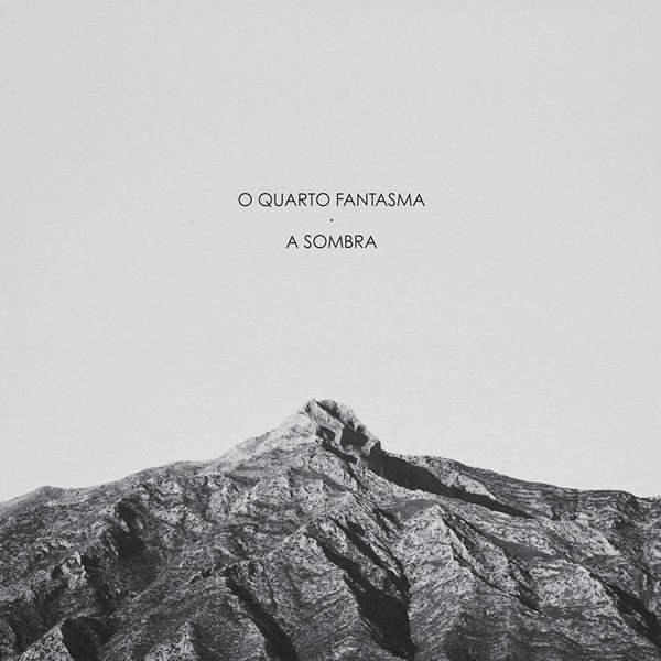 sombra_quartofantasma