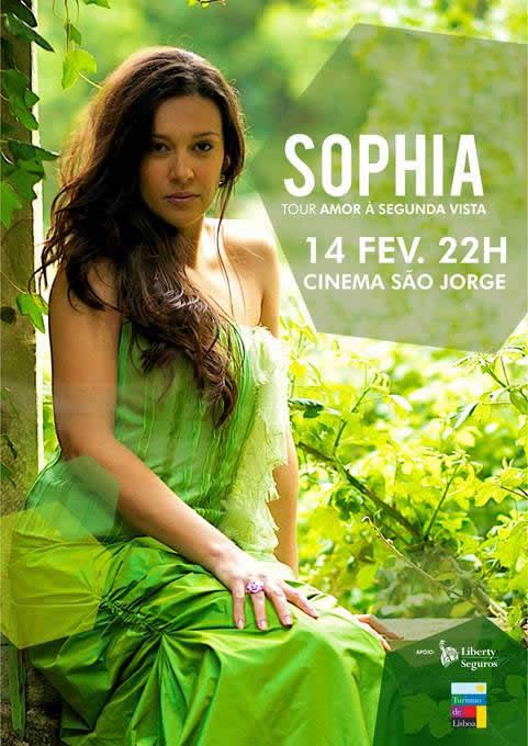 sophia14fev