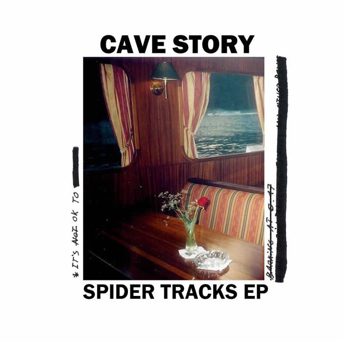 spider_tracks