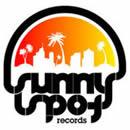 sunny spot records