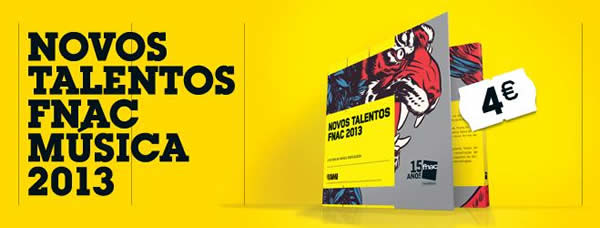 talentos2013