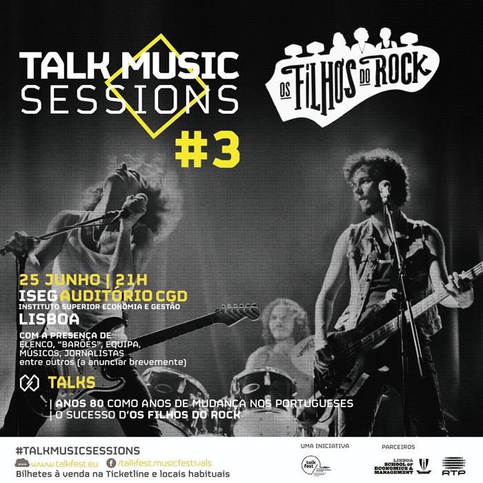 talkmusic_filhos-rock