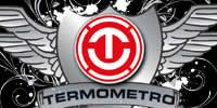 logo Termómetro