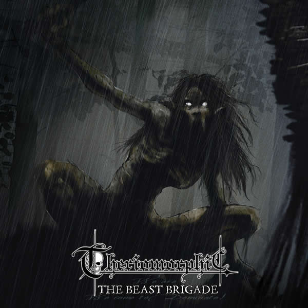thebeastbrigade