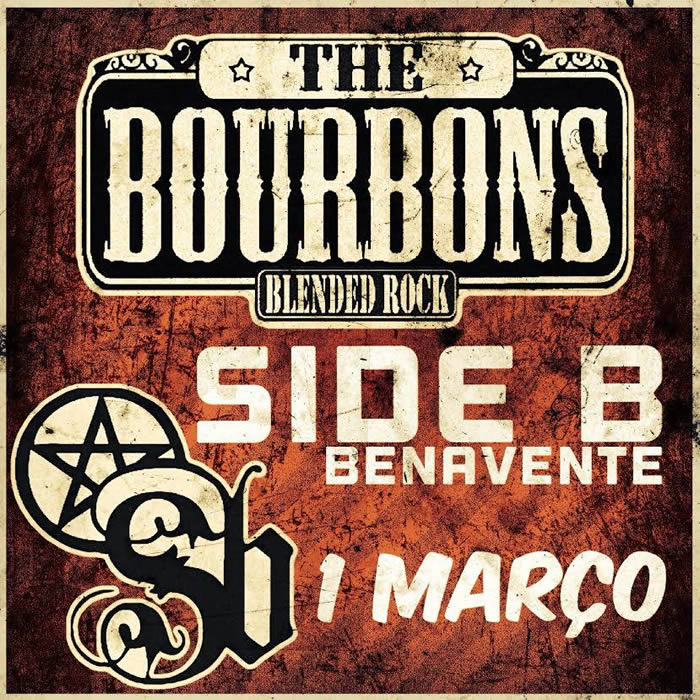 thebourbons_benavente