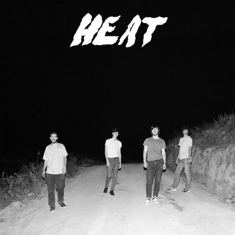 theglockenwise_heat