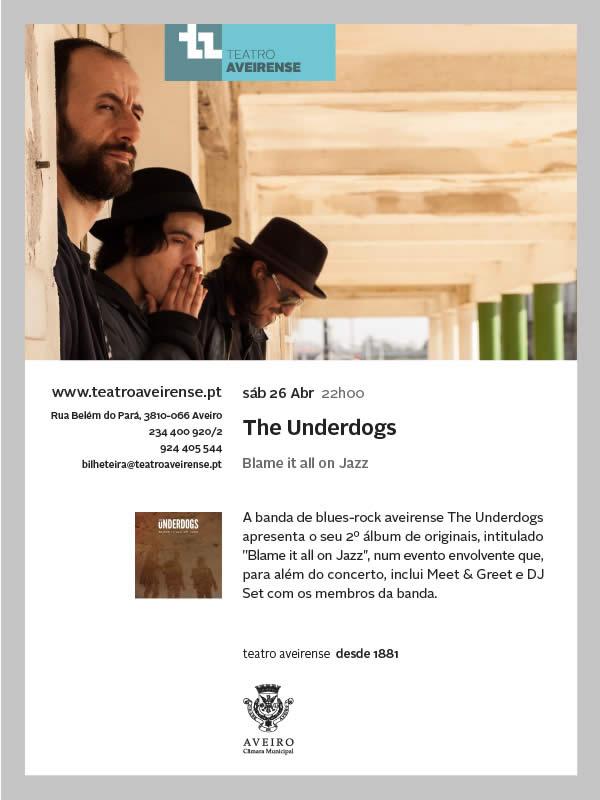 theunderdogs_newsletter
