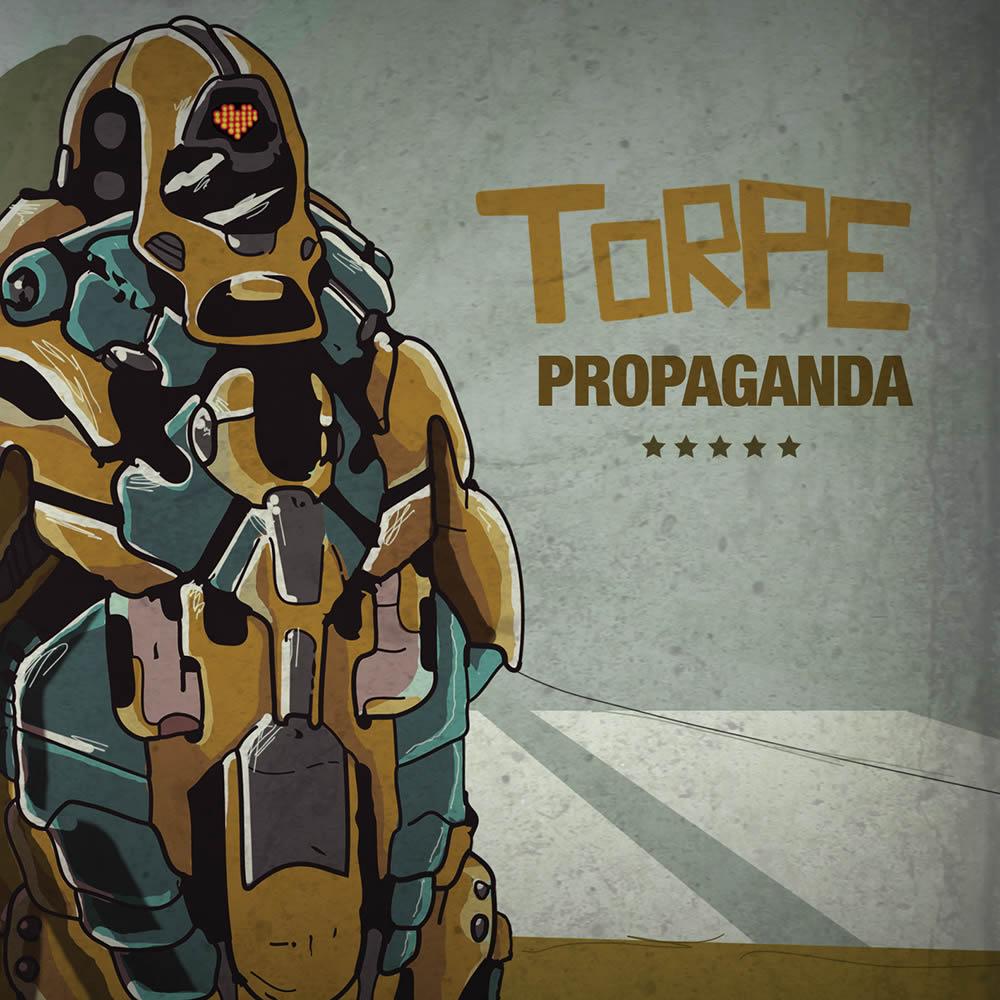 torpe_propaganda