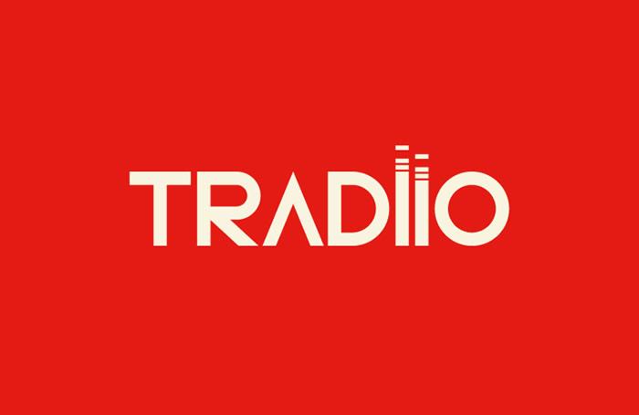 tradiio_logo