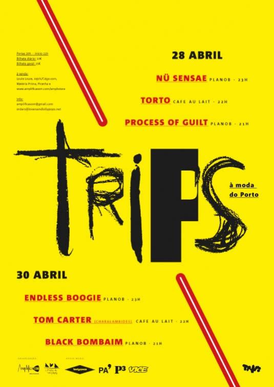 trips13