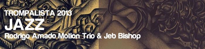trompalista2013_jazz