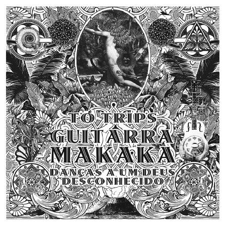 ttrips_guitarramakaka