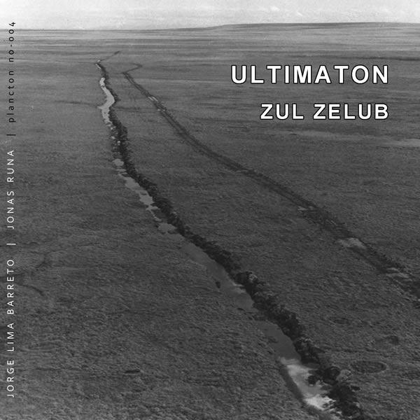 ultimaton