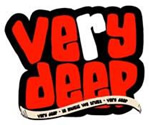 Very Deep Records