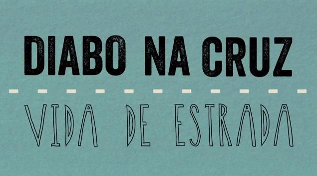 vida_de_estrada