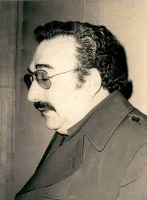 Luiz Villas Boas