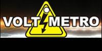 logo Voltimetro