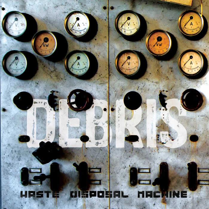 web_debris_cover_900