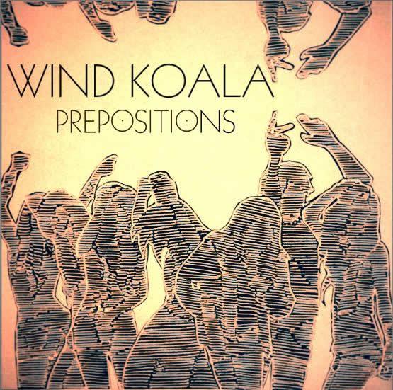 wind-koala-ep-cover