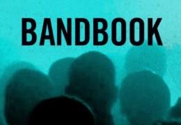 Bandbook