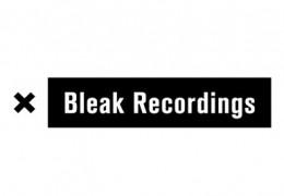 Bleak Recordings
