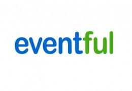 Eventful