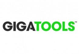 GigaTools