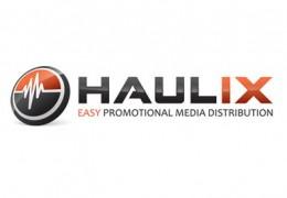 Haulix