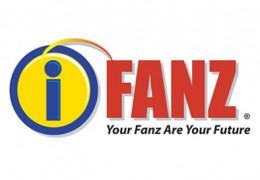 iFanz