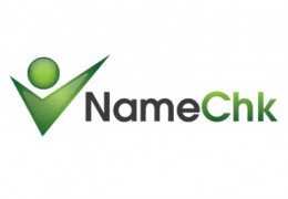 NameChk