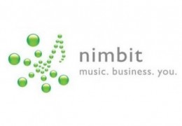 Nimbit