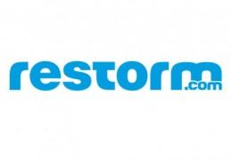 Restorm