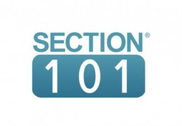 Section 101